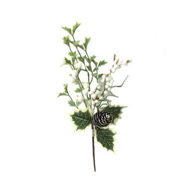 pick-cerejinha-branca-com-pinha-31cm-p20-86098
