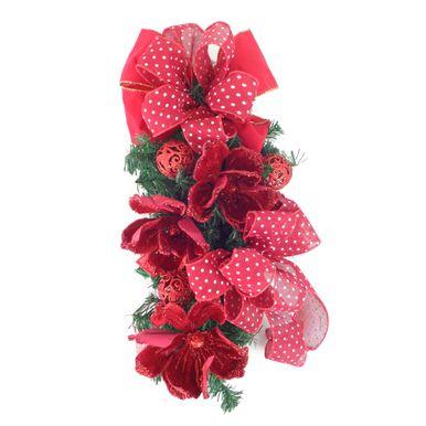 pingente-decorado-60cm-vermelho