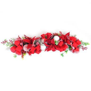 festao-decorado-1m-vermelho