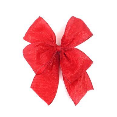 Laco-Decorativo-Vermelho-18cm-5-Unidades-1750139