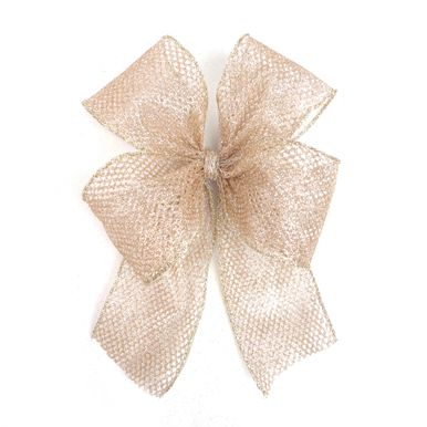 Laco-Decorativo-Rose-Gold-18cm-5-Unidades-1750667