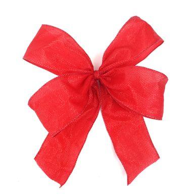 Laco-Decorativo-Vermelho-25cm-5-Unidades-1750139