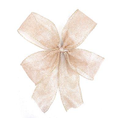 Laco-Decorativo-Rose-Gold-25cm-5-Unidades-1750667