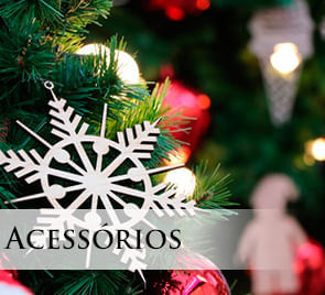 Decoracao De Natal Comprar Enfeites De Natal Loja Mundo 25